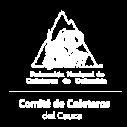 Federación Nacional de Cafeteros Cauca