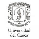 LOGO--UNIVERSIDAD-DEL-CAUCA
