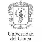 LOGO--UNIVERSIDAD-DEL-CAUCA2