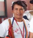 Rosaura Zapata