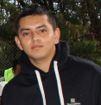 Felipe Quiñonez